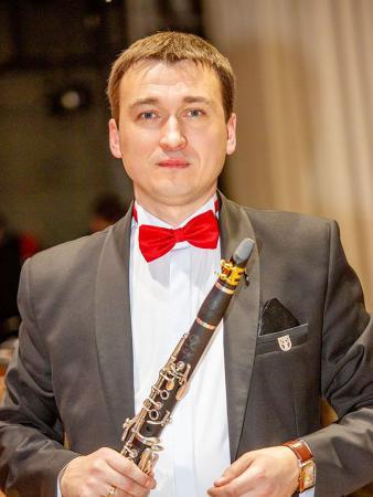 Пащенко Єлізар