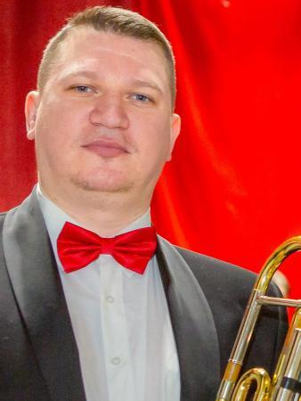 Андрусенко Сергій